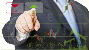 The Different Types Of Binary Options