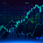 Trading Indices Using Binary Options