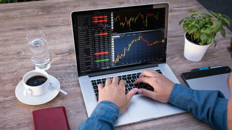 Automated Forex Trading Software – En Route For Experts In The Business