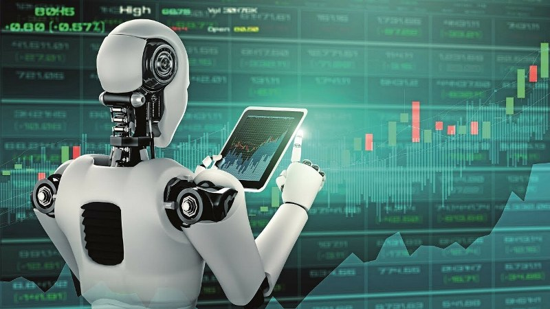 Automated Forex Trading – Recommendations Unlimited