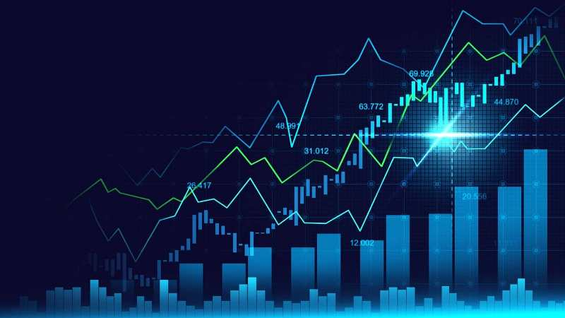 What Does It Take To Make An Ideal Forex Trading System?
