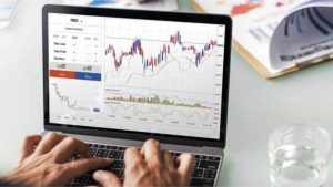Mechanical Or Discretionary Forex Trading Systems - Which Is The Better Approach?