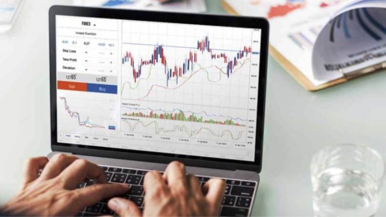 Mechanical Or Discretionary Forex Trading Systems – Which Is The Better Approach?